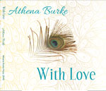 Athena Burke Singing Love