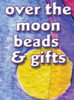 visit the bead store